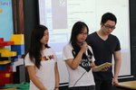 20141016-Project_We_Can_PolyU_sharing-16