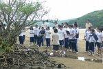 20111013-hoihawan_05-09