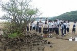 20111013-hoihawan_05-11