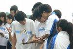 20111013-hoihawan_05-15