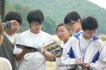 20111013-hoihawan_05-16