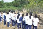 20111013-hoihawan_05-17