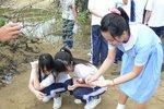 20111013-hoihawan_05-20