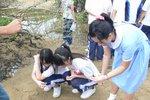 20111013-hoihawan_05-21
