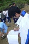 20111013-hoihawan_05-26