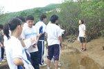 20111013-hoihawan_05-28