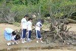 20111013-hoihawan_05-29
