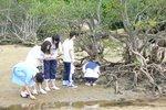 20111013-hoihawan_05-30