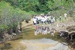 20111013-hoihawan_05-32