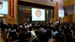 20141107-PWC_Teachers_Development_day-26