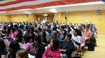 20141107-PWC_Teachers_Development_day-28