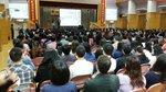 20141107-PWC_Teachers_Development_day-32