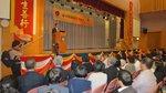 20141107-PWC_Teachers_Development_day-35