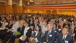 20141107-PWC_Teachers_Development_day-37