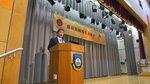 20141107-PWC_Teachers_Development_day-41