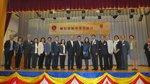 20141107-PWC_Teachers_Development_day-49