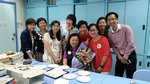 20140924-Miss_Yuen_Birthday-01