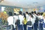 20111013-hoihawan_06-02