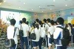 20111013-hoihawan_06-03