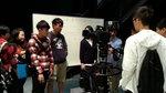 20141122-HKBU_AF_OpenDay_01-17