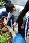 20141205-my_garden-12