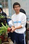 20141205-my_garden-17