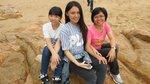20141111-F4A_St_Stephen_Beach_02-15
