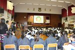 20141215-Youth_Experiential_Integration_Project_01-01