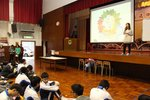 20141215-Youth_Experiential_Integration_Project_01-07