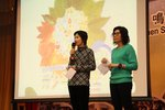 20141215-Youth_Experiential_Integration_Project_01-12