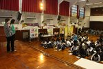 20141215-Youth_Experiential_Integration_Project_01-14