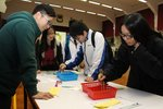 20141215-Youth_Experiential_Integration_Project_02-13