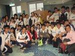 20111013-hoihawan_09-01