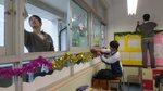 20141219-cleaning_classroom-26