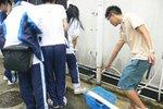 20111013-hoihawan_10-07