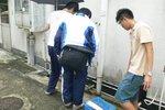 20111013-hoihawan_10-08