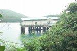 20111013-hoihawan_10-10