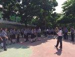 20140928-tko_district_meeting-02