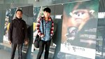20150117- XiZhiNong_WildChina-10