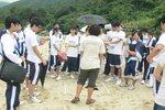 20111013-hoihawan_03-03