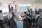 20150123-Science_Club-09