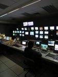 20150211-cableTV-09