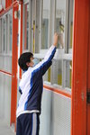20150213-cleaning_classroom-06