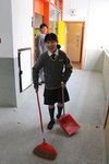 20150213-cleaning_classroom-10