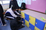 20150213-cleaning_classroom-15