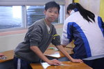 20150213-cleaning_classroom-22