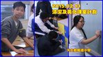 20150213-cleaning_classroom-34