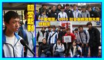 20150208_Service_Anywhere_07-03