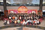 20150207-ProjectWeCan_group-06