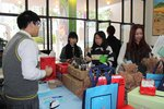 20150214-student_union_school_fair-01